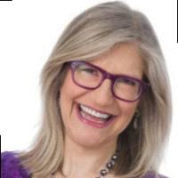 Lois Barth, Human Development Expert / Author