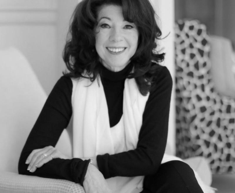 Lynne Dominick
