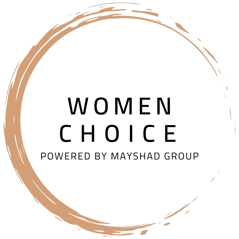 POWERED-BY-MAYSAHD-GROUP.jpg